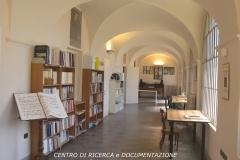 IBMP Centro Documentazione di Saluzzo_1