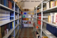 IBMP Centro Documentazione di Saluzzo_2