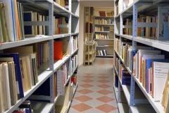 IBMP Centro Documentazione di Saluzzo_3