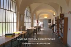 IBMP Centro Documentazione di Saluzzo_4