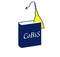 CoBIS